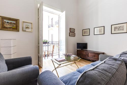 Elegante e Moderno appartamento al Politeama
