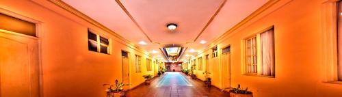 Hotel Hotel Monserrat