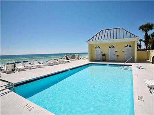 Leeward Key 401 - Destin, FL 32550