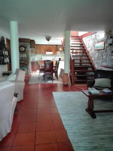 Casa Santa Filomena, Viana do Castelo