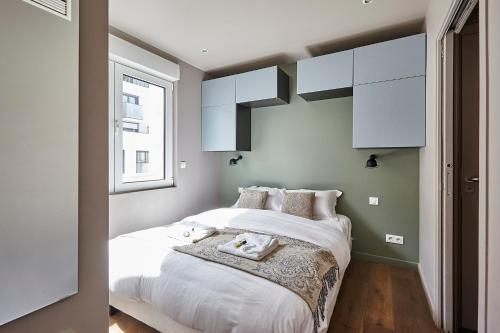 Clublord - Appartement Lumineux Refait à Neuf photo 6