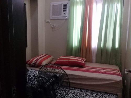 Resort-Type Vacation Home kamer foto 's
