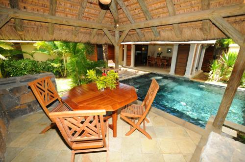 Villa Oasis - image 3