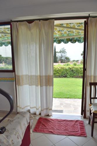 Battistina Holiday Home img2