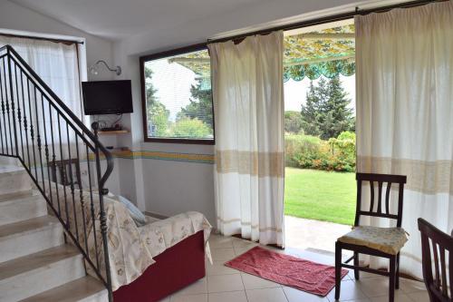 Battistina Holiday Home img3
