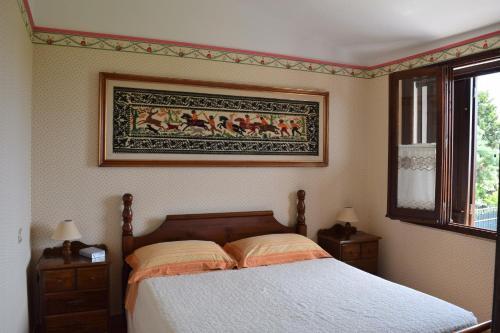 Battistina Holiday Home img8