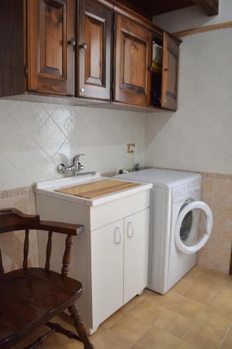 Battistina Holiday Home img9