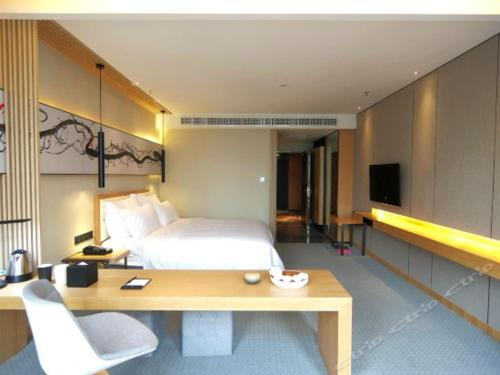 Ueasy Hotel