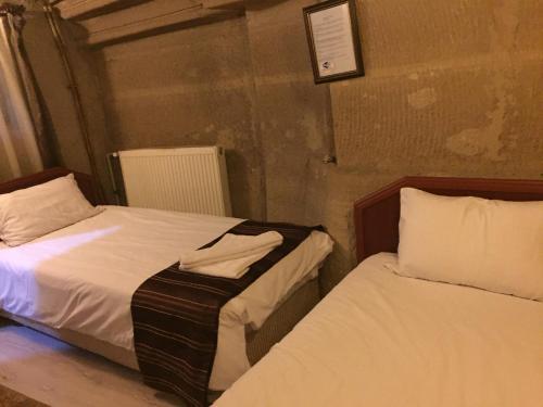 Photos de salle de Guven Cave Hotel