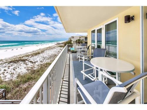 . Sea Dunes 304 by Real Joy Vacations