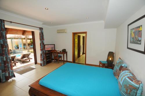 Villa Oasis - image 4