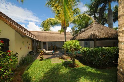Villa Oasis - image 5