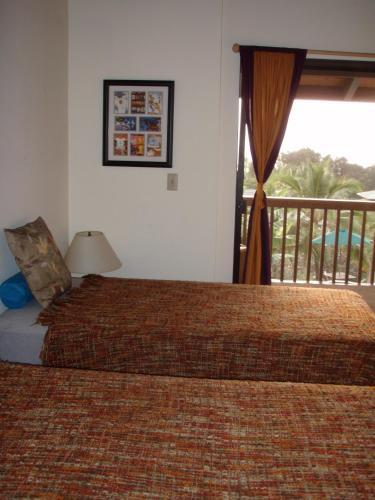 Ohana Halei Guest House - Kailua Kona, HI 96740