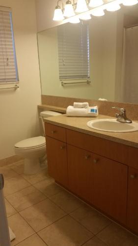 2 Beds 2 Bath - Miramar, FL 33025