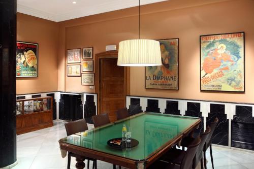 Hotel Astoria photo 8