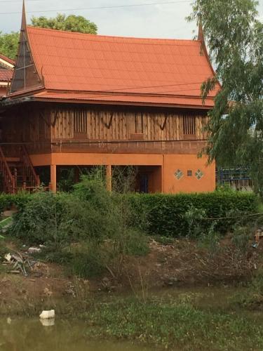 Bann Thai Kae Ook photo 2