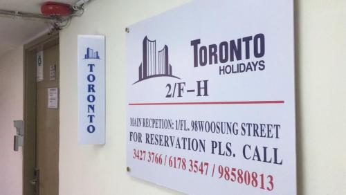 Toronto Holidays photo 3