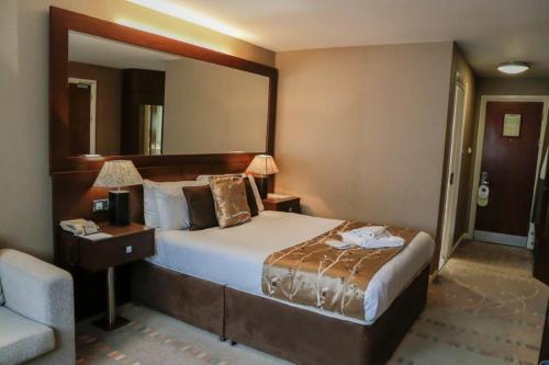 Photo - Alona Hotel
