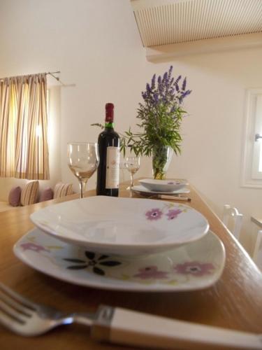 תמונות לחדר Ostria Village
