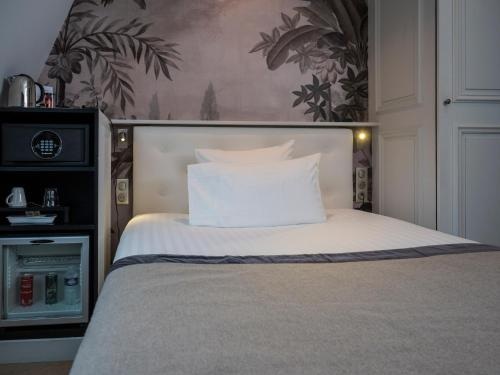 Hotel Taylor photo 49