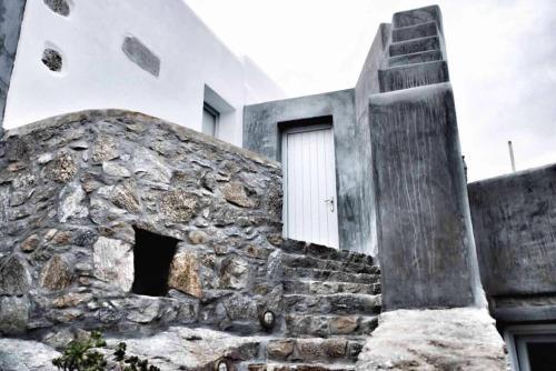 Foto - Aletro Cottage Houses