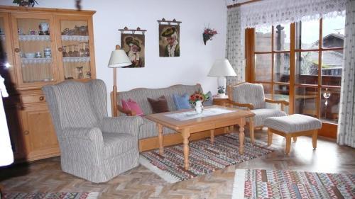 Apartment Kuper Garmisch-Partenkirchen