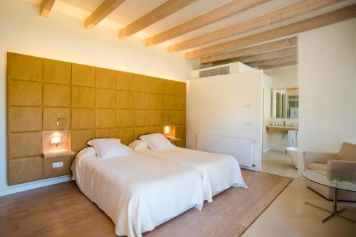 Hotel Ca'n Bonico фото номерів