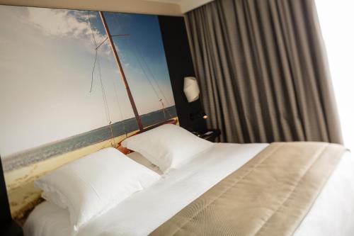 Hotel & Spa Les Bains d'Arguin by Thalazur
