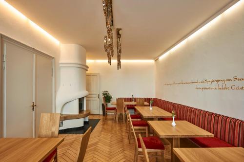 Hotel Garni Bodensee