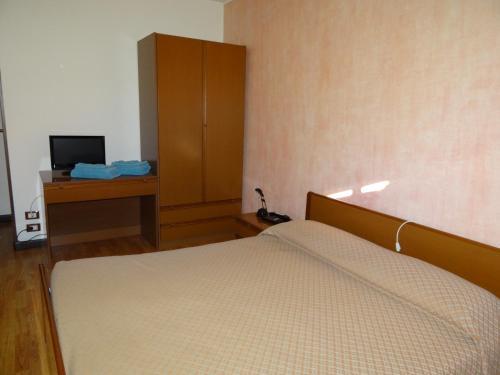 Hotel Galles