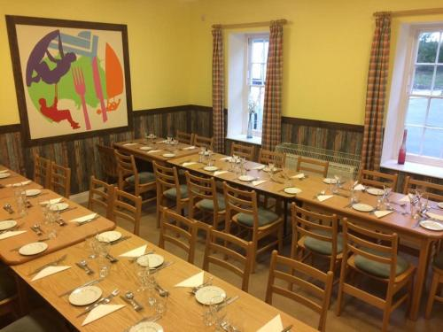 Jersey Accommodation and Activity Centre picture 1 of 35