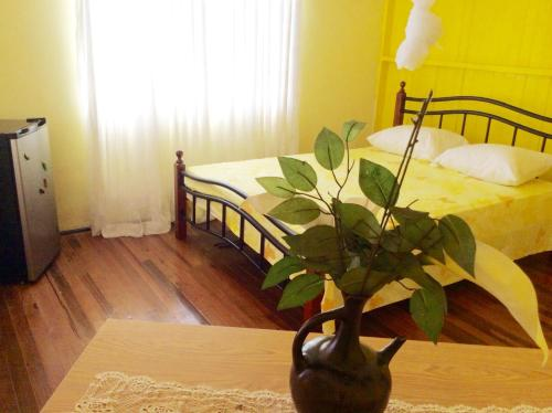 HotelThree Bedroom Holiday Accommodation