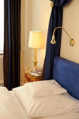 Hotel Splendid Dollmann photo 33