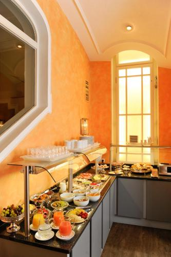 Hotel Splendid Dollmann photo 2