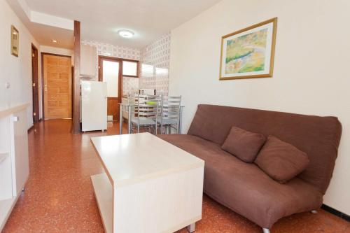 Photo - Apartamentos las Góndolas