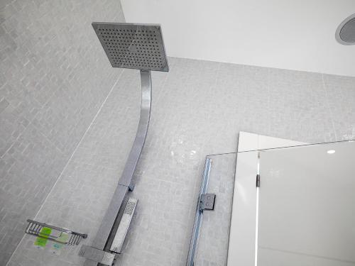 Habitación Doble - 1 o 2 camas Hotel Atlántico 20
