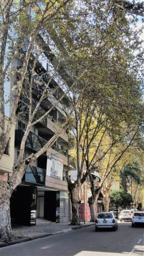 Фото отеля Tucuman Rent for Days