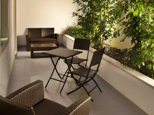Luxe Hotel By TURIM Hotels photo 8