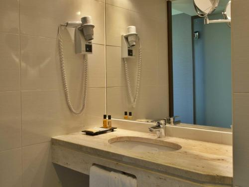 Luxe Hotel By TURIM Hotels photo 14