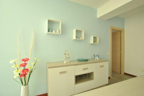 Smeralda flats bild8