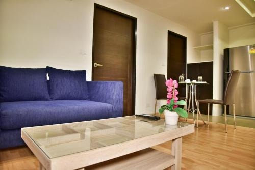 The Kaze 34 Hotel and Serviced Residence photo 33