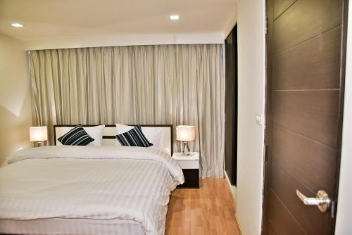 The Kaze 34 Hotel and Serviced Residence photo 40