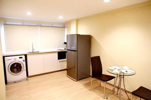The Kaze 34 Hotel and Serviced Residence photo 42