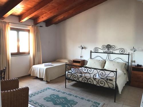Hotel Su Baione img1