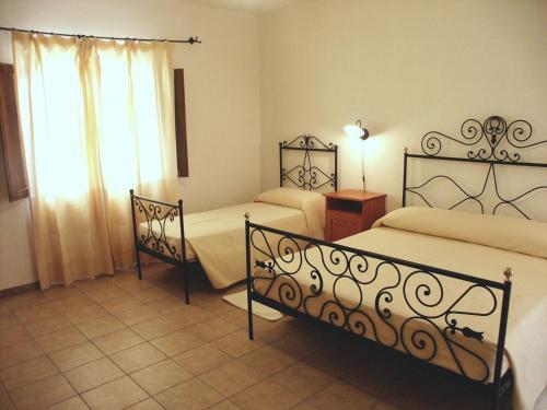 Hotel Su Baione img2