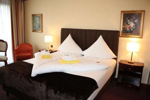 Hotel Exquisit photo 31