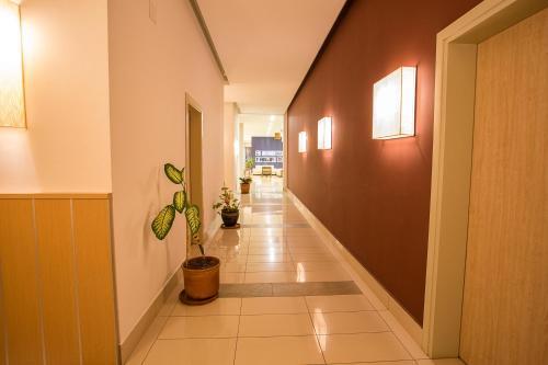 Cesme Cilek Marina Hotel tek gece fiyat