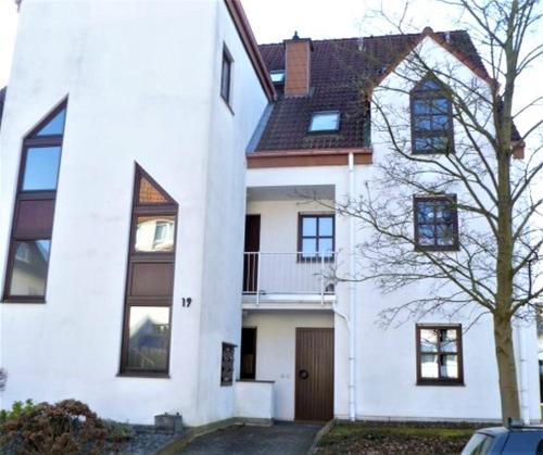 . Casa Armin