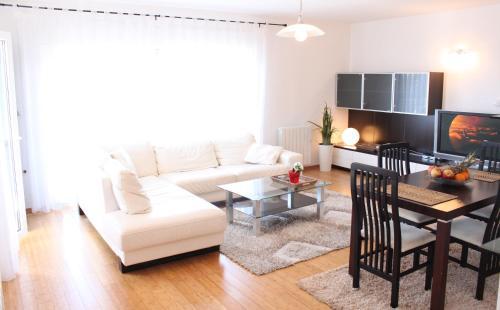 Apartment Four Seasons - Rijeka