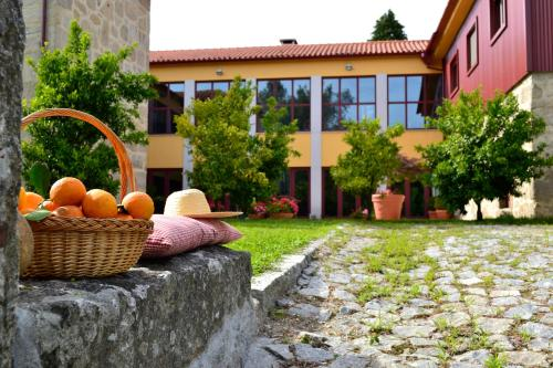 Casa Lata - Agroturismo E Enoturismo